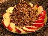 Persian Haroset