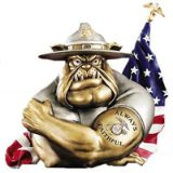 Tijerina Investigations, Inc. Proudly supports Georgia Devil Dogs