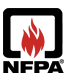 Tijerina Investigations, Inc. Is Part of the National Fire Protection Association