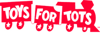 Tijerina Investigations, Inc. proudly supports Toys for Tots