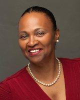 Founder/CEO      Darlene H. Joyner
