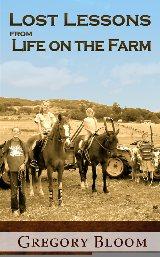 Buy Gregs Book