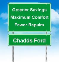 Greener Savings, Maximum Comfort, Fewer Repairs in Chadds Ford