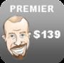 Premier $139