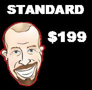 Standard $89