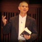 Rick Wertz, Founder & President