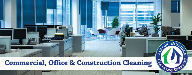 Company tidy office Stock Assuming Of Course That You Implement Some Of The Checks Recommended Below When Hiring Your Preferred Commercial Cleaning Company Avalon Building Cleaning Avalon Building Cleaning Professional Commercial Cleaning Company