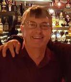 John Jamieson - Vice President