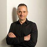 Stuart Pascoe - Apprentices & training