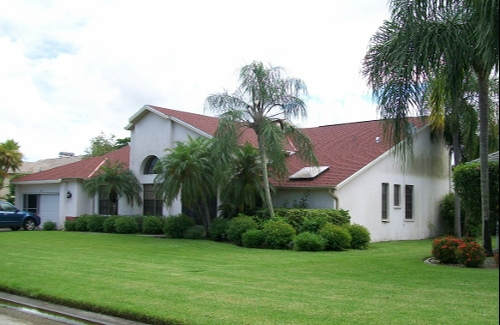 roofing service fort myers