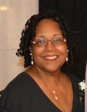 Pastor Zetta S. Browning - Associate Pastor
