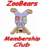 Click for Membership Info