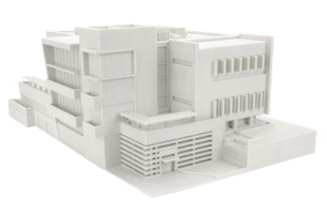 COLE Building Information Modeling