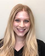 Megan - Patient Coordinator