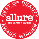 ALLURE--WAXING-THE SWEET SOT
