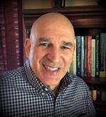 Ron Gravis, Gravis Therapy
