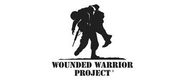 Wounded Warriors & First Responders