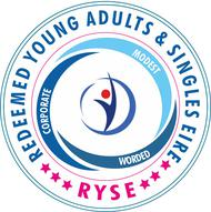 RYSE - Singles & Young Adults