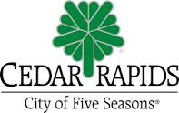 City of Cedar Rapids Support!!!