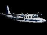 Aero Commander cowling fastener kits. Engine cowl locks aircraft