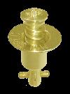 C-Spec 28S3 Studs, Steel Phillips Head (Camloc� compatible)
