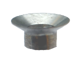 A-Spec Flare Grommets (Airloc� compatible)