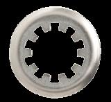 C-Spec 4000 Series Retainers + Misc. (Camloc� compatible)