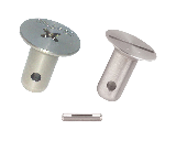A-Spec Fastening System (Airloc® compatible)