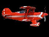 Various Aircraft Exterior Trim Screw Kits