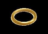 Z-Spec (Dzus�) Snap Ring Stud Retainers