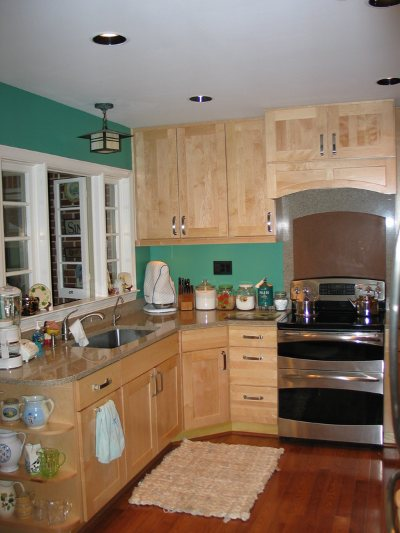 remodel baltimore remodeling the designs ideas of kitchen image benefits fantastic