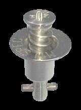 C-Spec 2800 Series Studs (Camloc� compatible)
