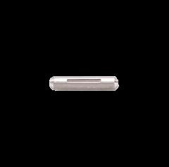 A-Spec Cross Pins (Airloc� compatible)