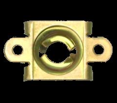 A-Spec Fastener Receptacles (Airloc� Compatible)