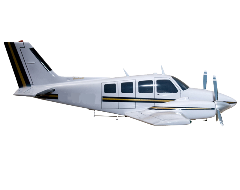 BeechCraft Options for Various Panels