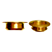 C-Spec 4000 Steel Grommets, Snap Ring Retained (Camloc� compatible)