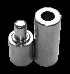 C-Spec 4000 Series Installation Tools (Camloc� compatible)