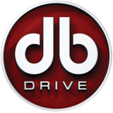 Authorized DB Drive Retailer