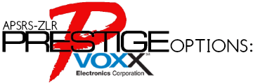 Prestige Remote Starter Features and Benefits