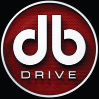 DB Drive Audio