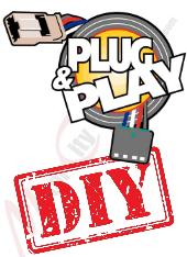 Plug Play Remote Car Starter Systems