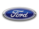Ford Plug & Play Remote Starters