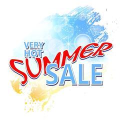 Summer 2021 Remote Starter Sale