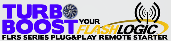RF_Kits_Plug_Play_Flashlogic_Range_Booster_Remote_Kits_FLRS