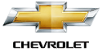 Plug Play Remote Starters for Chevrolet