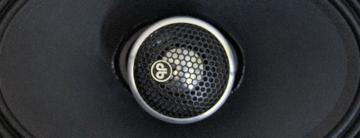 WDX69MOTO SPEAKER TWEETERS