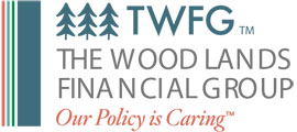 TWFG Financial Services