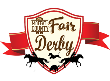2nd Annual Moffat County Derby