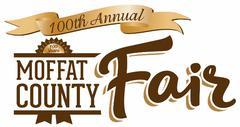 2018 Moffat County Fair