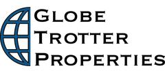 Globe Tropper Properties